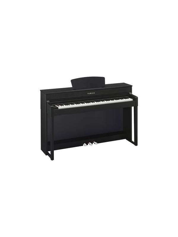 PIANO DIGITAL CLAVINOVA CLP-535 YAMAHA