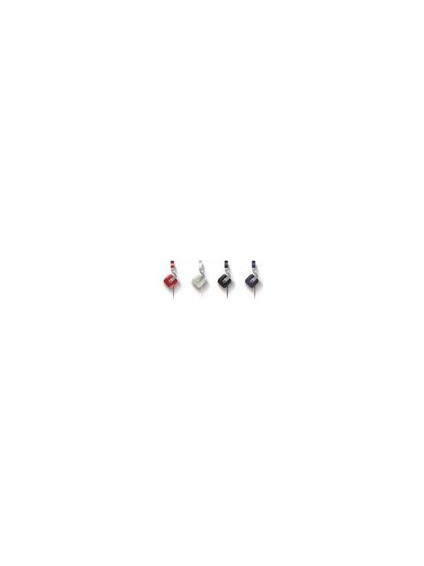 AURICULARES EXTERNOS CONTROL REMOTO HPH-M82 YAMAHA - AURICULARES EXTERNOS CONTROL REMOTO HPH-M82 YAMAHA. Diseño elegante en una gran variedad de colores.