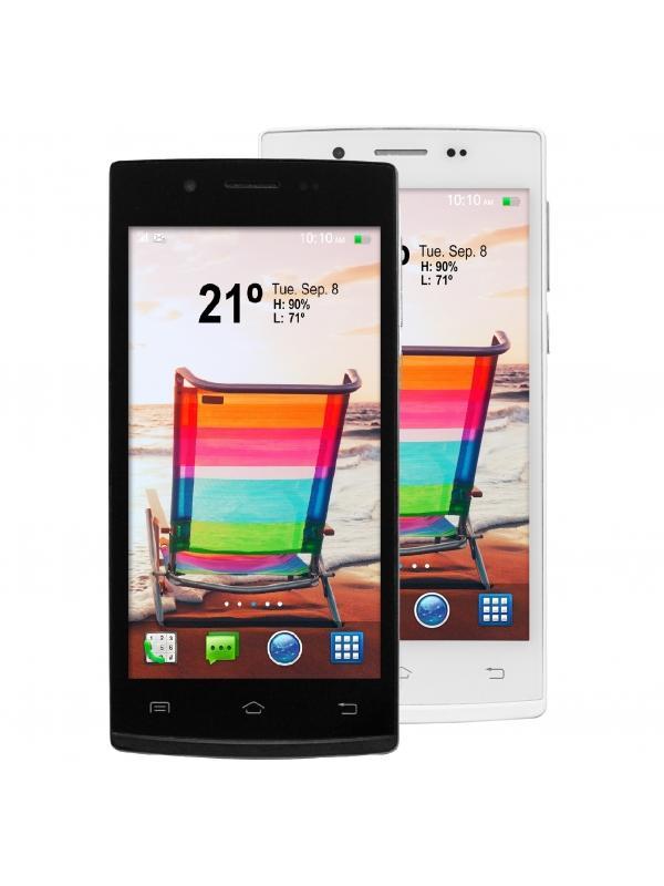 Smartphone WOXTER 8GB 4.5