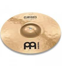 PLATO MEINL SPLASH 8