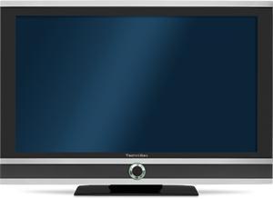TV LED TECHNISAT 40