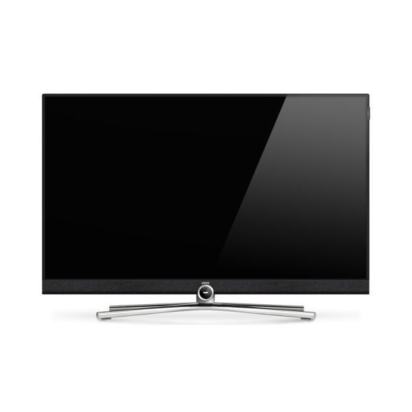 TV LED LOEWE BILD 5.32