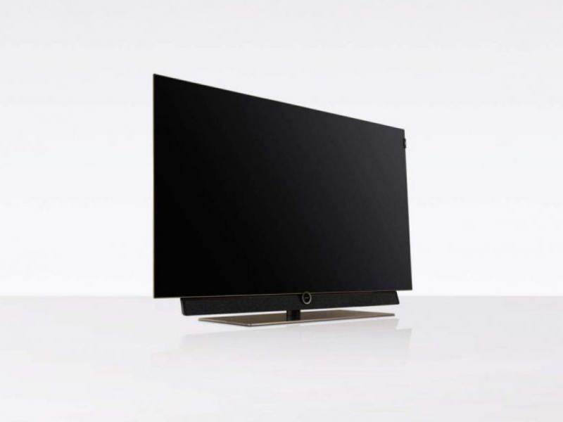 TV OLED LOEWE VANTAVISION BILD 5.55