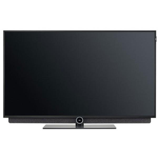 TV LED LOEWE BILD 3.43