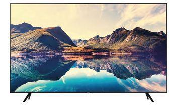 TV LED CRYSTAL SAMSUNG 70