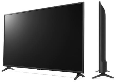 TV LED LG 75