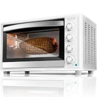 Horno de sobremesa eléctrico 46 litros Bake&Toast 790 Gyro