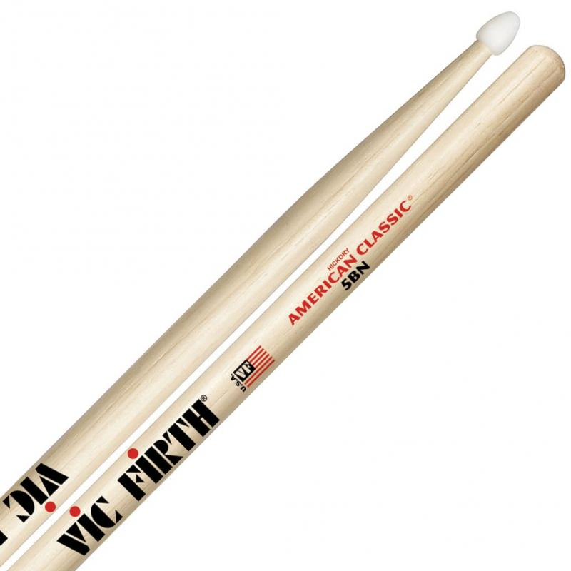 BAQUETA VIC FIRTH 5BN