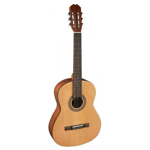 GUITARRA CLASICA ADMIRA ALBA - Guitarra