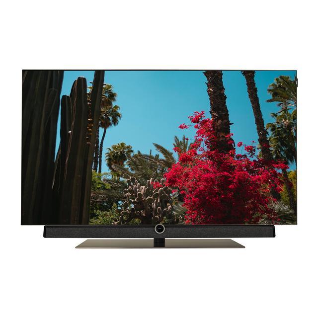 TV OLED LOEWE VANTAVISION BILD 5.65