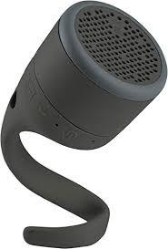 ALTAVOZ PORTATIL BLUETOOTH POLK BOOM SWIMMER