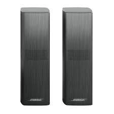 ALTAVOCES DE SONIDO ENVOLVENTE OMNIDIRECCIONALES BOSE SURROUND SPEAKERS 700
