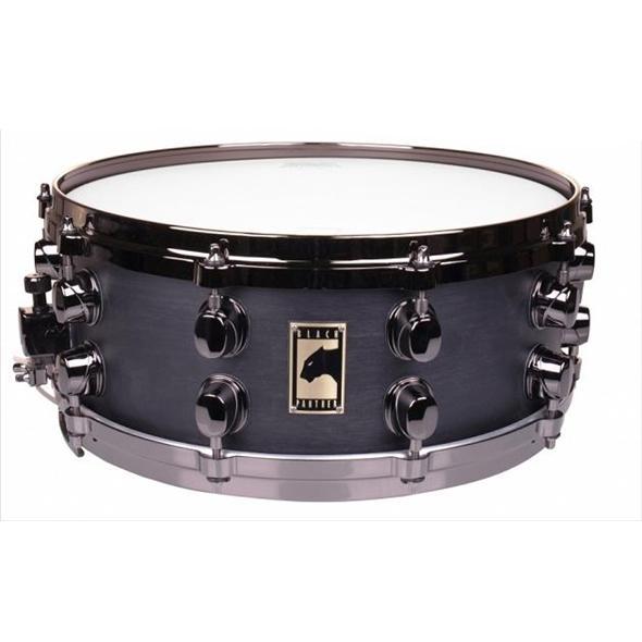 CAJA MAPEX BLACK PANTER BPMW 4550