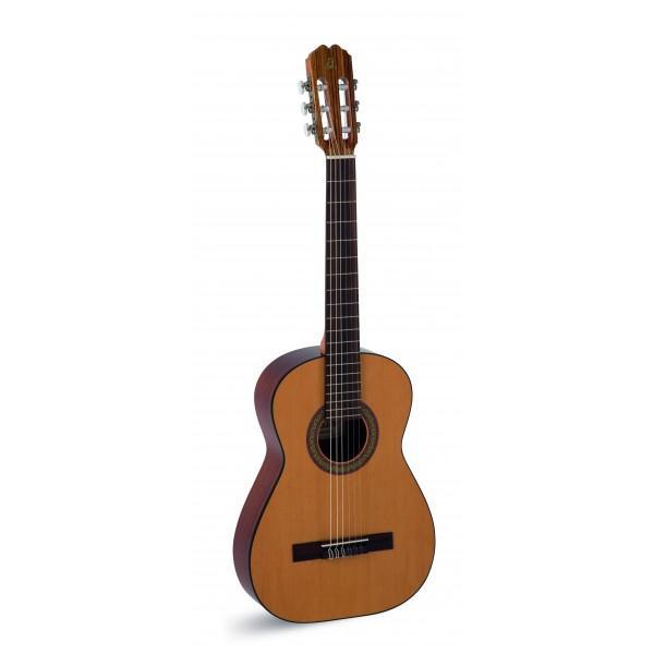 Guitarra ADMIRA Fiesta - Guitarra