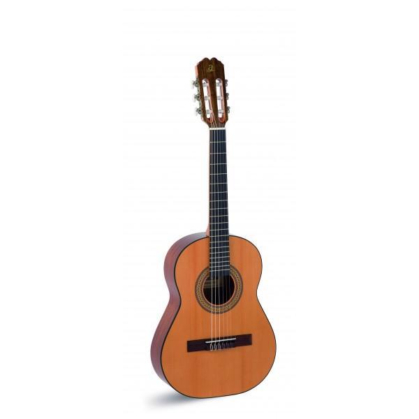 GUITARRA CLÁSICA ADMIRA INFANTE - Guitarra