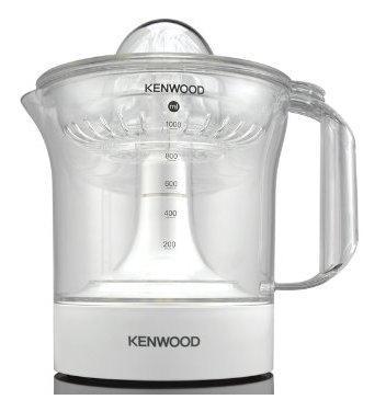EXPRIMIDOR KENWOOD JE280 40W