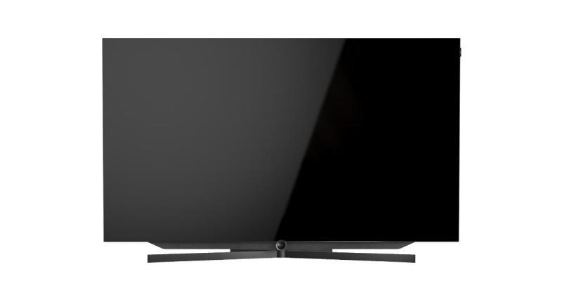 LOEWE BILD TV - Smart TV con Tecnología OLED, conexión a internet LAN y WiFi, Full HD. Potencia de sonido 40W-120W 2 a 6 altavoces