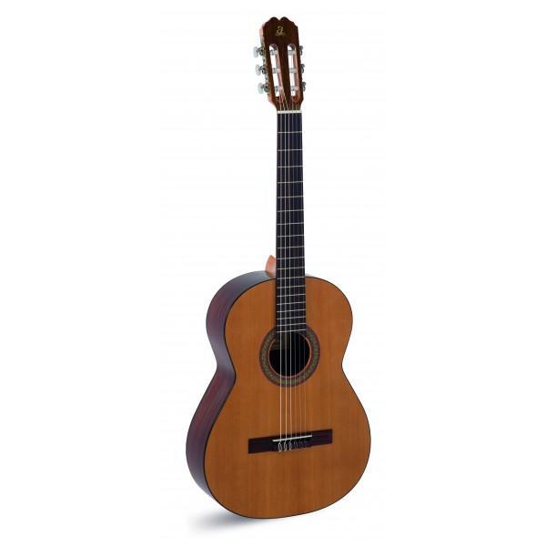 GUITARRA CLÁSICA ADMIRA MÁLAGA - Guitarra