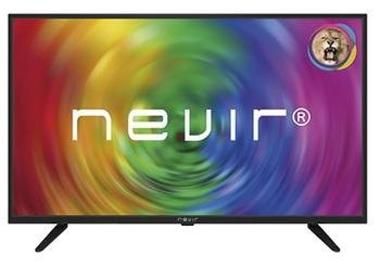 TV LED NEVIR 32