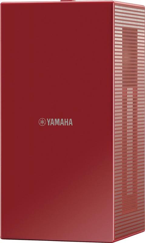 ALTAVOZ YAMAHA ESTEREO USB NXU02