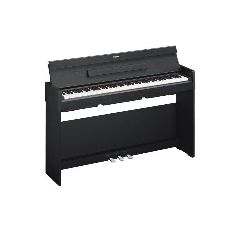 Piano digital YAMAHA YDP-S34 - Piano digital YAMAHA YDP-S34