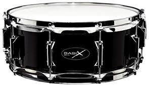 CAJA GEWA BASIX CLASSIC MADERA 14