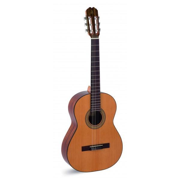 Guitarra ¨ADMIRA¨ Rosario - Guitarra
