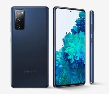 SMARTPHONE SAMSUNG AS20FE 6,5