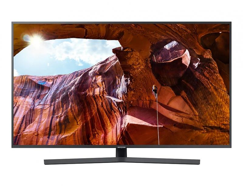 TV LED SAMSUNG 43