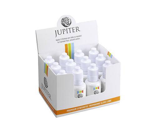 VALVE/SLIDE OIL JUPITER JMC-VO1 - VALVE/SLIDE OIL JUPITER JMC-VO1