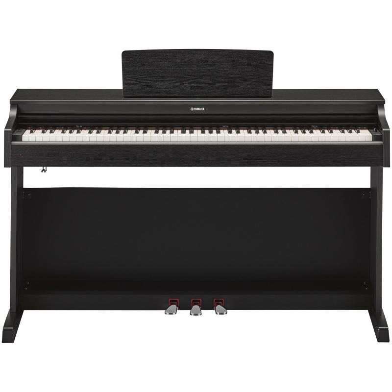 Piano digital Yamaha YDP 163 - Piano digital Yamaha YDP 163