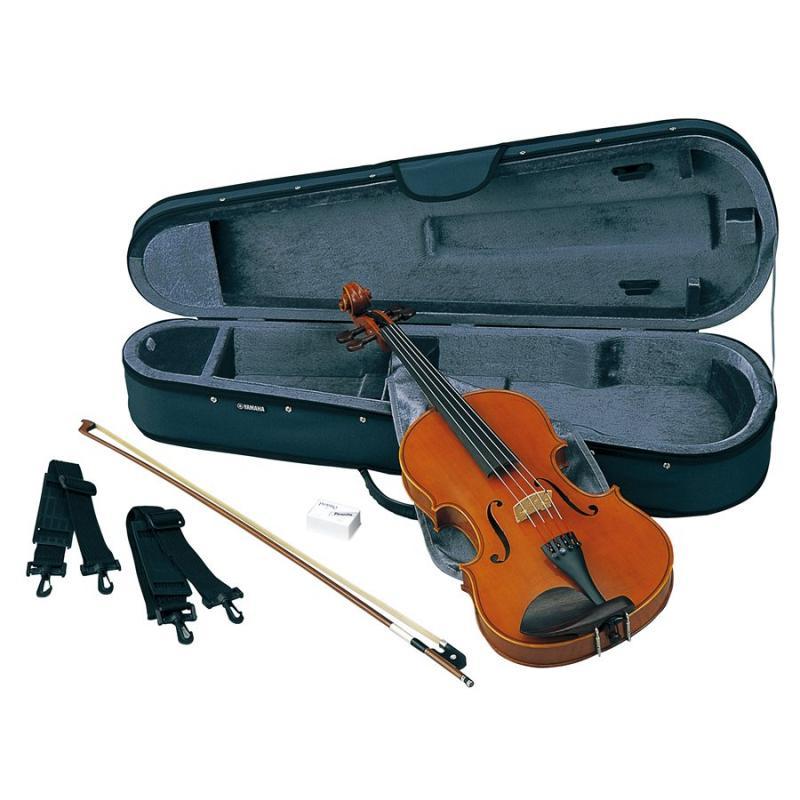 Yamaha Set Viola 15,5