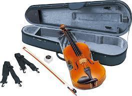 Yamaha Set Viola 16