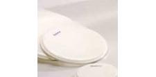 PARCHE DE PLASTICO BORDONERO HONSUY - Parche bordonero de 10 y 12 pulgadas y 150mm. Espesor de la lámina de 125 micras.